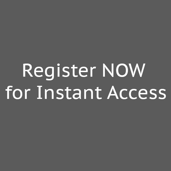 Adult singles dating in Hebron, Connecticut (CT).